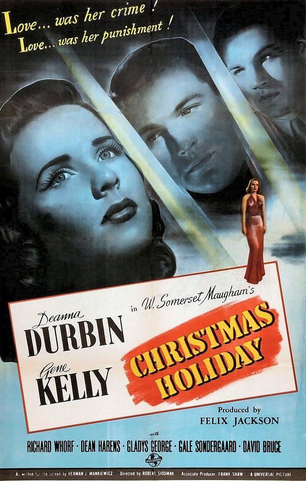 Classic Cinema Dvds